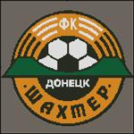 И еще много новых наборов для вышивки крестом вы увидите. www.vishivka-krestom.ru.
