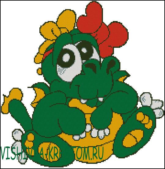Зенит вектор лого 5