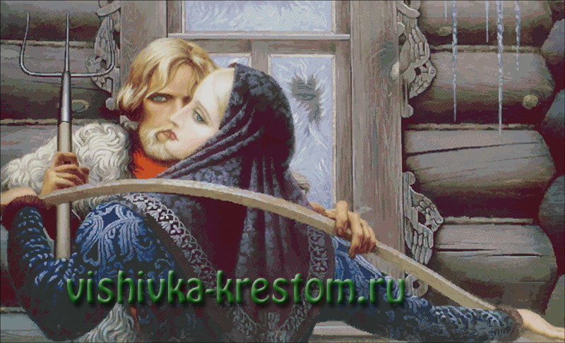 Цена схемы: 1800 руб.;